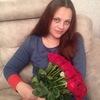 В_Гонопольская