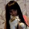 Л_Шпикалова