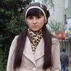 Шчарбакова В