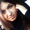 ilyuntseva85