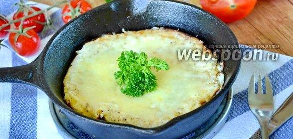Куриная грудка с сыром рецепты с фото