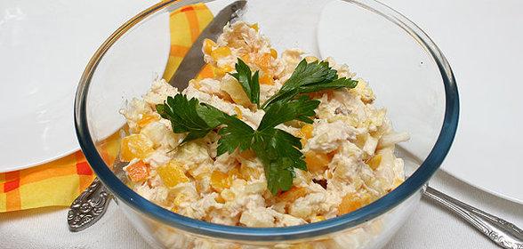 Печёночные котлеты с морковью рецепт с фото пошагово