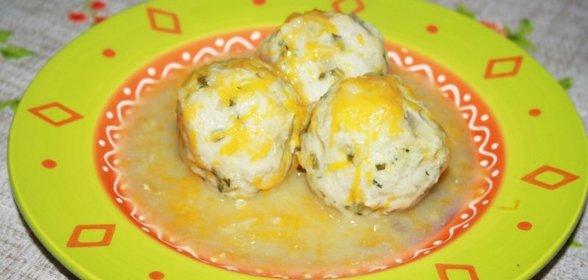 Диетические блюда пошагово с фото