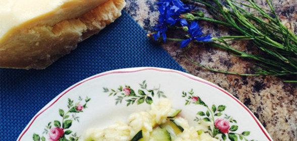 Перловый суп без мяса рецепт