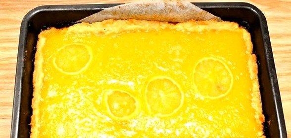 Пицца из багета в духовке рецепт 2