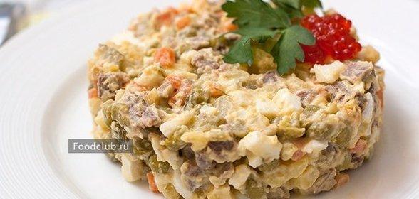 Рецепт картошки с сыром и курицей в духовке рецепт