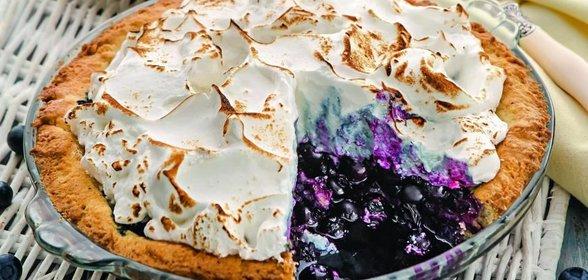 Рецепт теста для пирога в духовке с сухими дрожжами пошагово