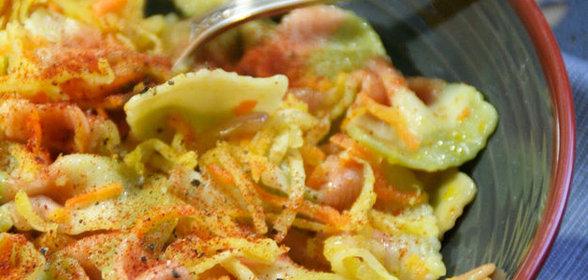 Итальянские блюда простые рецепты