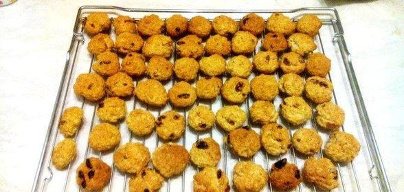 Соленый крекер рецепт с пошагово в