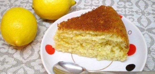 Лимонник рецепт с фото в мультиварке