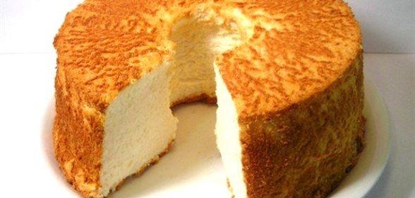 Бисквиты в хлебопечке рецепты