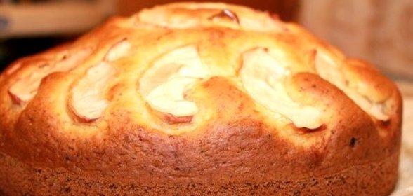 Пирожки на кислом молоке пошаговый рецепт