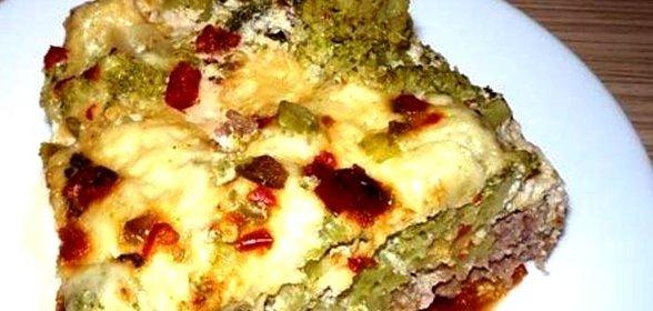Рецепты в мультиварке рецепты с фото пошагово йогурт