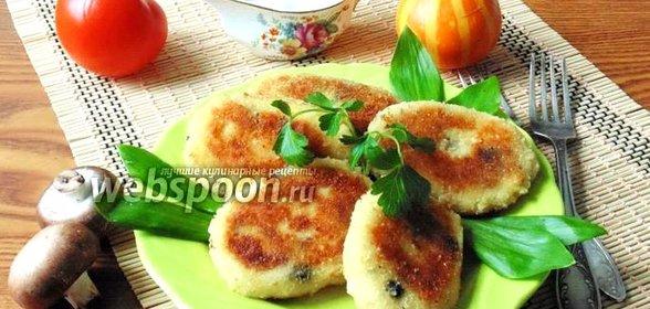Салат из говядины и ананасов рецепт