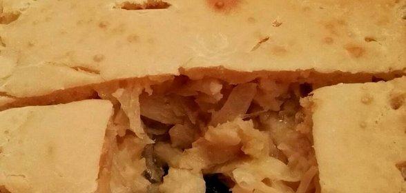 Рецепт из прокисшего кефира рецепт пошагово