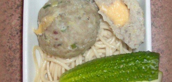 Рецепты диетические с пошаговым фото