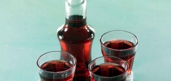 Как сделать спирт из варенья