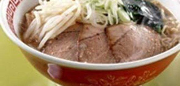 Супы из говяжьего бульонаы с фото простые и вкусные на каждый день