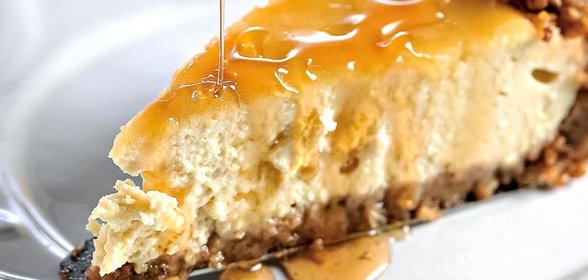 Торт из печенья топленое молоко с творогом