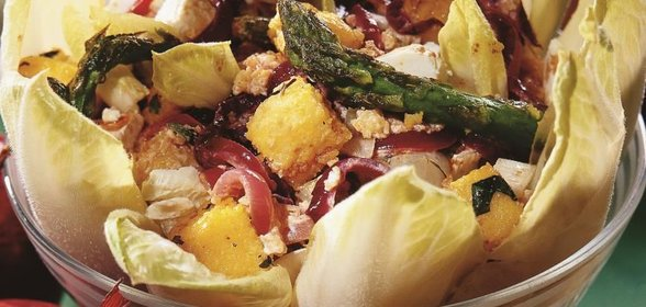 Рецепты итальянской кухни в домашних условиях пошагово
