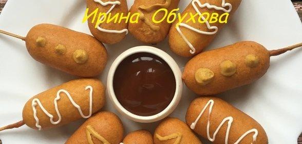 Блинчики на сгущенке рецепт с фото пошагово