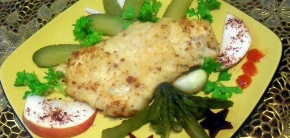 Рецепт вкусных отбивных из куриного филе