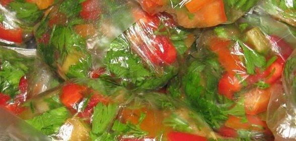 супы на зиму рецепты с фото пошагово