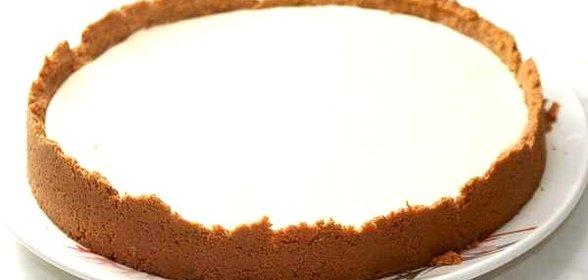 Пирог со сгущёнкой рецепт с фото пошагово в духовке