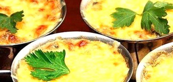 заливной пирог с ягодами рецепт с фото пошагово в духовке