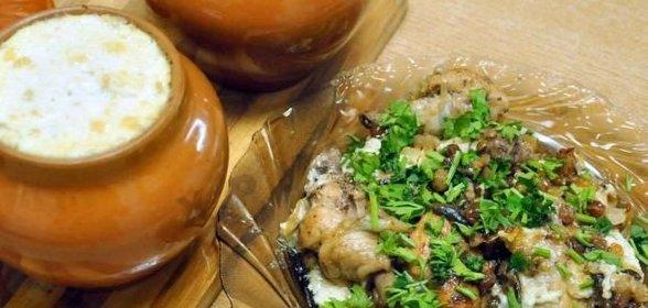 Рыбный хлеб рецепт фото