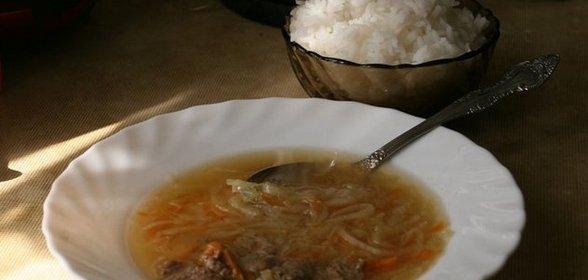Азиатская кухня рецепты с фото в домашних условиях