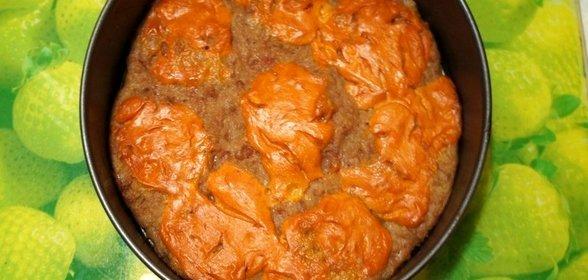 Как приготовить соус для тефтелей рецепт с