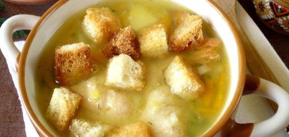 суп из чечевицы в мультиварке редмонд рецепты с фото