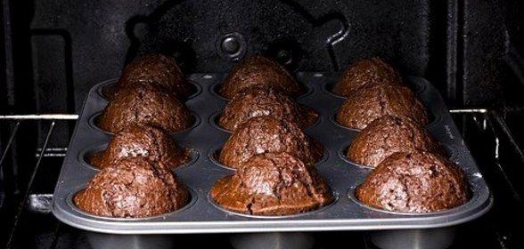 Рецепт кекса в духовке с фото пошагово