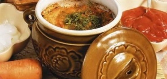 Суп из баранины рецепт классический пошаговый рецепт