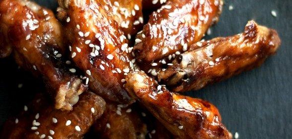 носить просто кухня на стс куриные крылышки полностью облегает