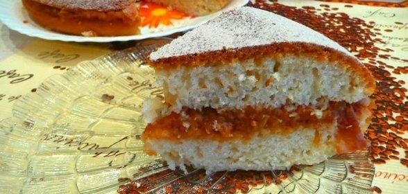 Пирог на сыворотке рецепты в духовке