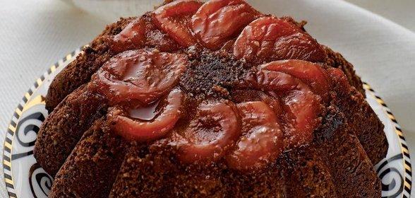 Пудинг рецепт пошагово шоколадный